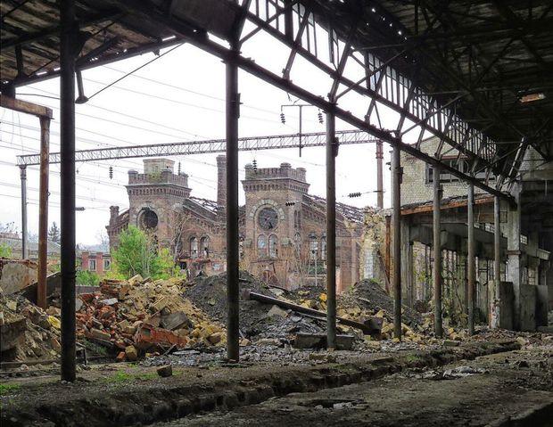 Одеський завод