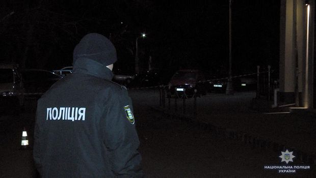 Пожежа, Угорці, Закарапаття, Ужгород, ДСНС, Поліція, коктейль молотова