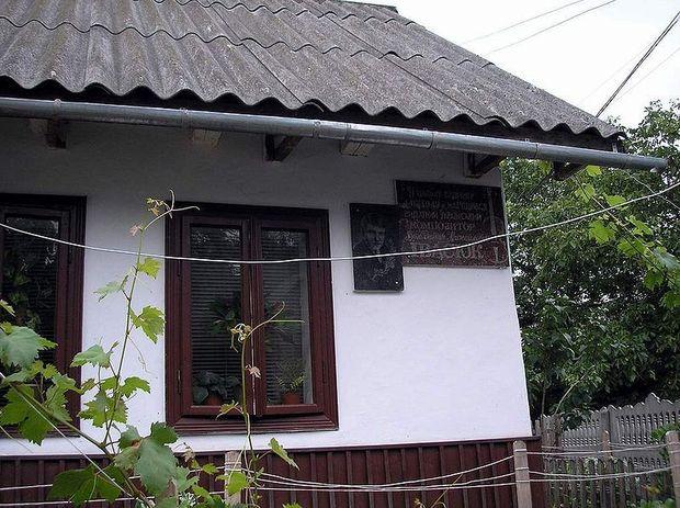 Ані Лорак жила в будинку Володимира Івасюка