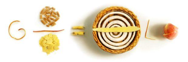 День числа Пі: 14 березня святкують математичне свято світу