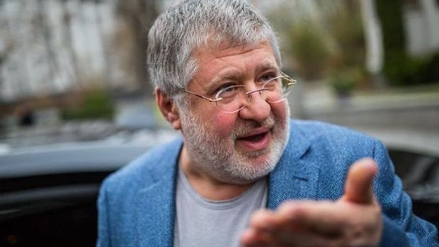 Чому Ігор Коломойський більше не олігарх номер один (відео)