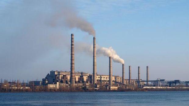 Придніпровська ТЕС
