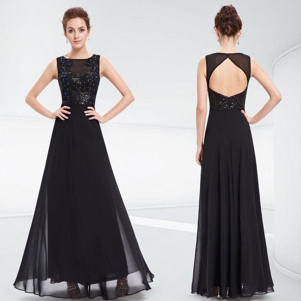 Сукні на випускний 2018  як обрати сукню - тренди 2018 b4968bed0fe58