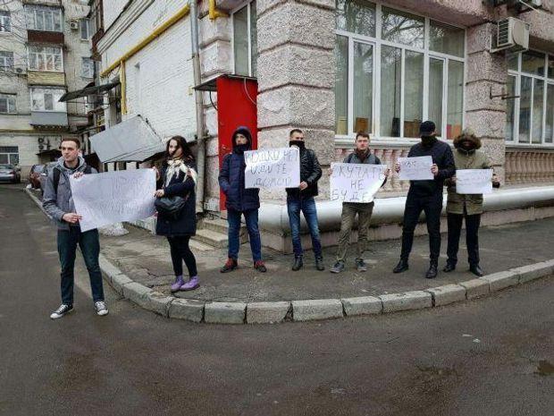 Росія, дипломати, Львів, Київ, Одеса, Скрипаль, видворення
