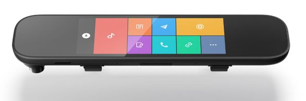 Xiaomi Mi Smart RearView Mirro
