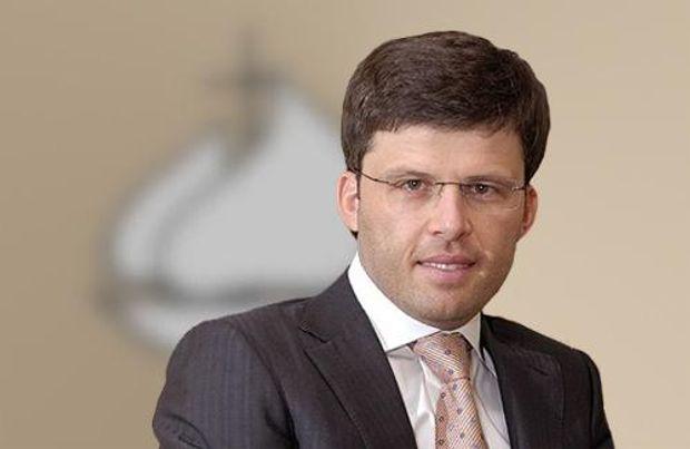 Андрій Веревський