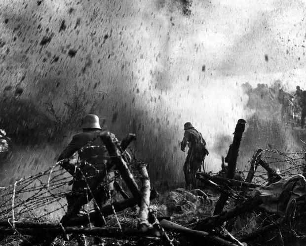 Верденська битва