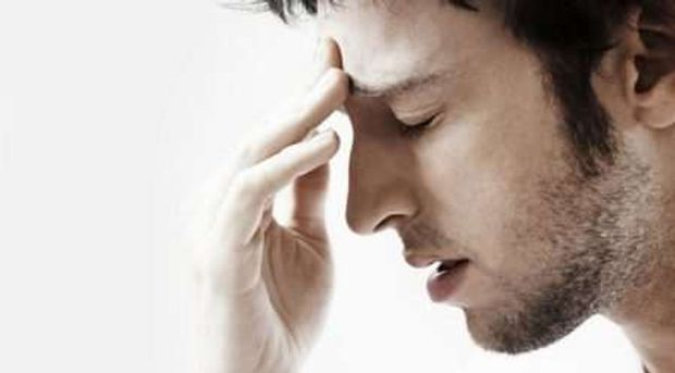 ade1c1e01e55d2 Тому, якщо ви помітили у себе ознаки тривожного розладу або депресії,  обов'язково звертайтеся до фахівця. Не намагайтеся лікуватися самостійно.