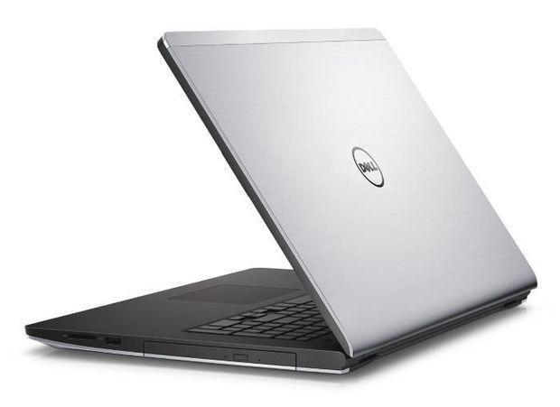 Компанія Dell модернізувала свої ноутбуки XPS 15