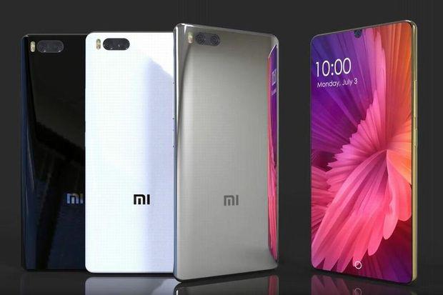 Всети интернет началась массовая распродажа телефонов Xiaomi за5000 руб.