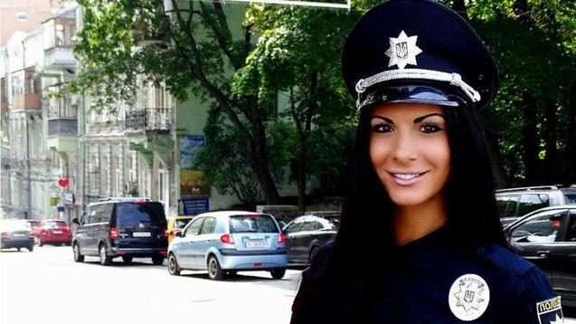 Сес видео с полицейскими фото 69-860