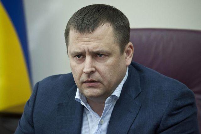 Фирма отца секретаря горсовета Днепра просит еще 67 млн грн на капремонт скандального моста