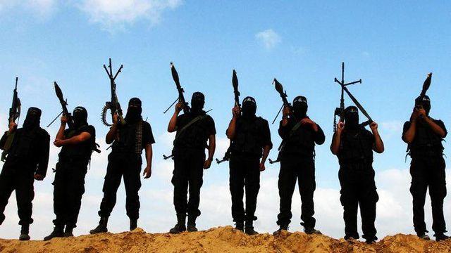 Террористов победят – конфликт останется, или Есть ли жизнь после ИГИЛ?