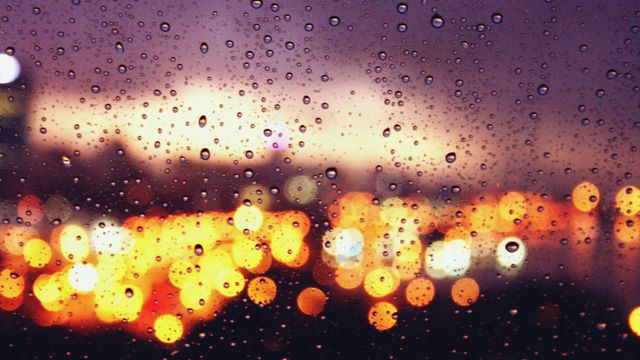 Прогноз погоды на 15 июля: на Украину надвигается похолодание и сильные ливни