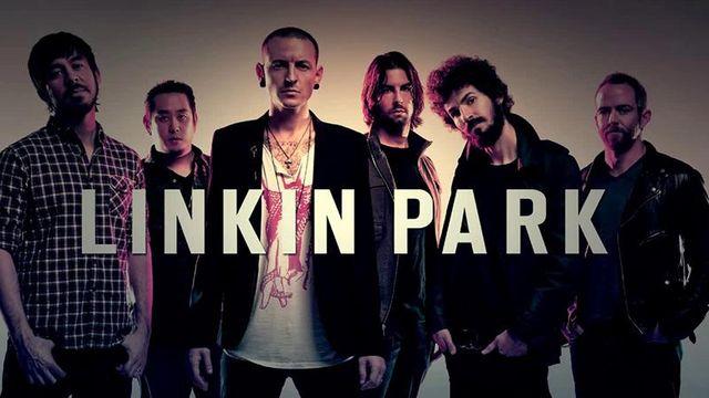 Музыкант с Linkin Park показал архивное фото группы 20-летней давности