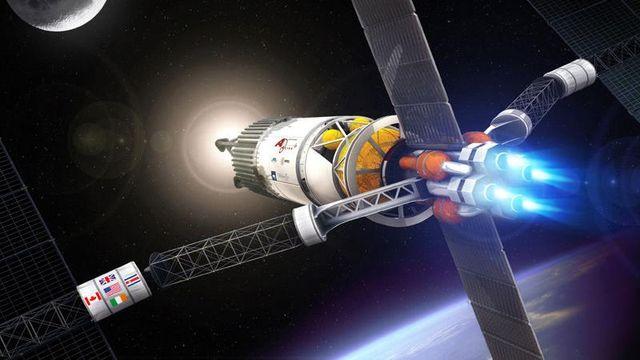 шерстяные космические полеты по солнечной системе ютуб позволяет наилучшим