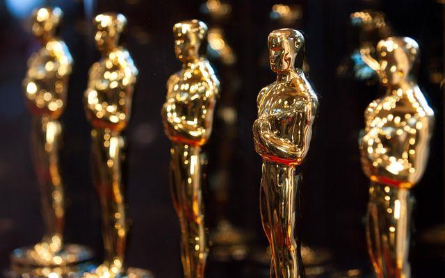 Объявлено восемь фильмов-номинантов на премию «Оскар» от Украины