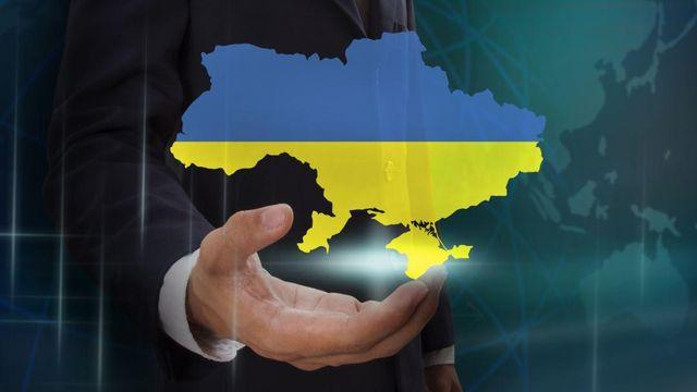 Стала известна судьба «плана Маршалла» для Украины