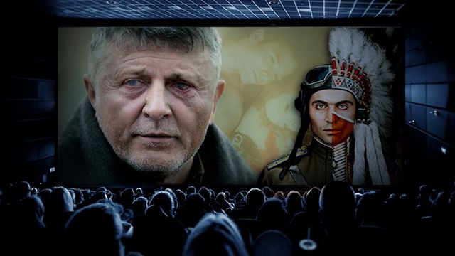 10 украинских фильмов, которые стоит увидеть каждому