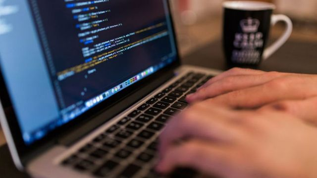 Хакерская атака на CCleaner: киберполиция советует временно отказаться от программы
