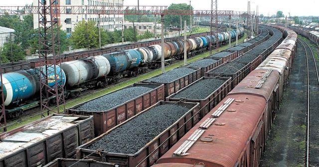 Американская торговая палата в Украине просит Кабмин не поддерживать повышение ж/д тарифов