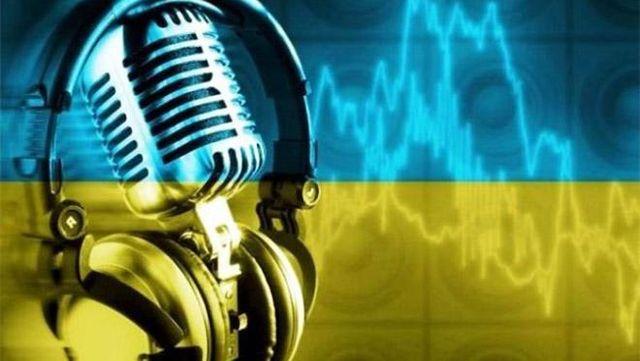 Работают ли языковые квоты в украинских радиоэфирах