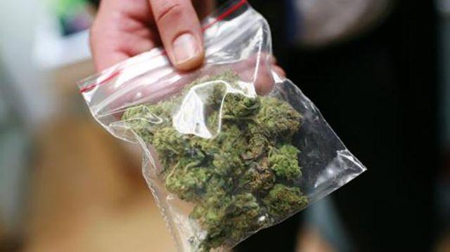 Депутат продавал хасидам психотропные препараты