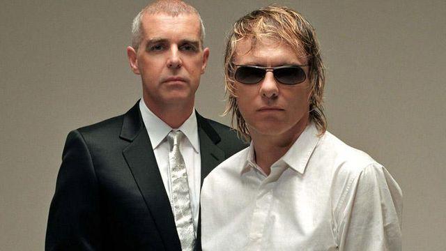 Музыканты известной группы стали жертвами необычного ограбления