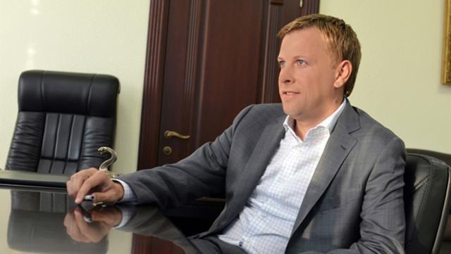 Экс-регионал рассказал о «бонусах» от власти за нужное голосование в Раде