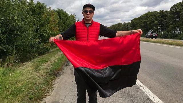 Обезьяны в компанию российским политдегенератам: украинский журналист эффектно «отшил» Кремль ТВ