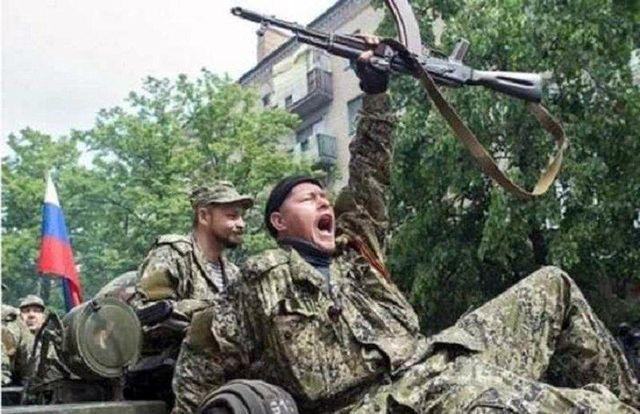 Российские военные «напугали» белорусов количеством употребленного алкоголя, – Снегирев