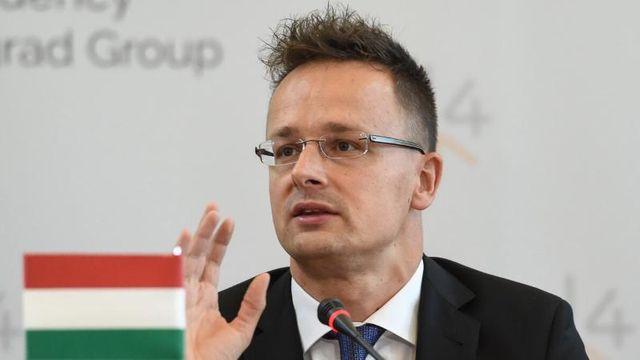 Одна из стран ЕС призвала ООН провести в Украине расследование