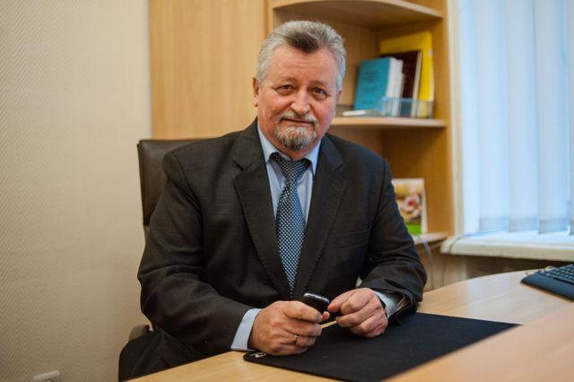Президент Академии меднаук Украины: Хотите развивать медицину — вкладывайте деньги