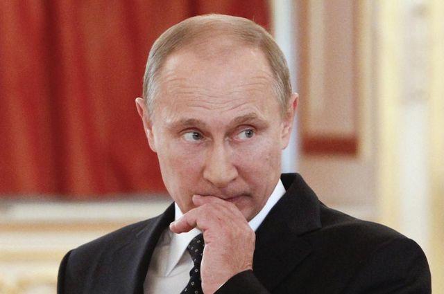 На какие уступки может пойти Россия в отношении миссии ООН: мнение эксперта