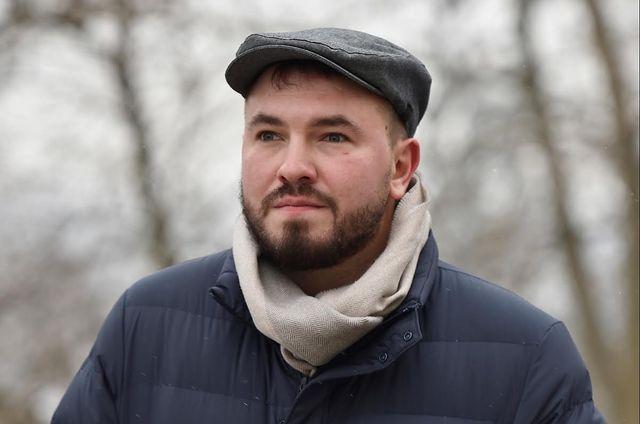 Избиение депутата Лозового: полиция открыла уголовное производство