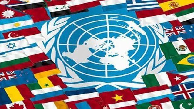 В ООН обнародовали неутешительные прогнозы относительно Донбасса