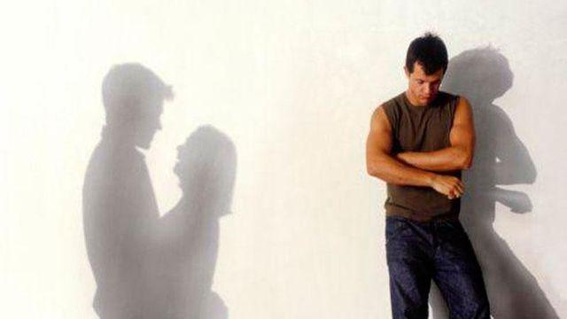 украинская подружка отомстила заизмену на глазах у парня