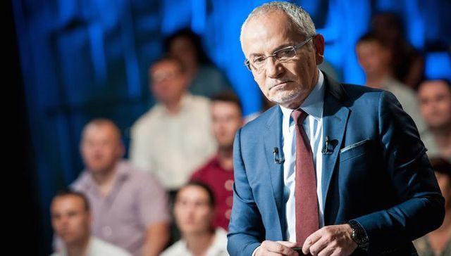 Шустер заявил, что против него начали уголовное производство - Телеканал новостей 24