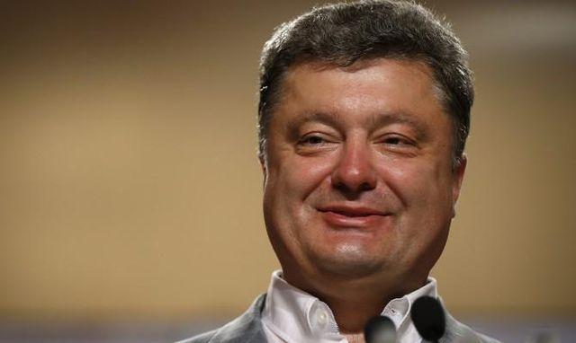 Как Киев трактует минские соглашения?