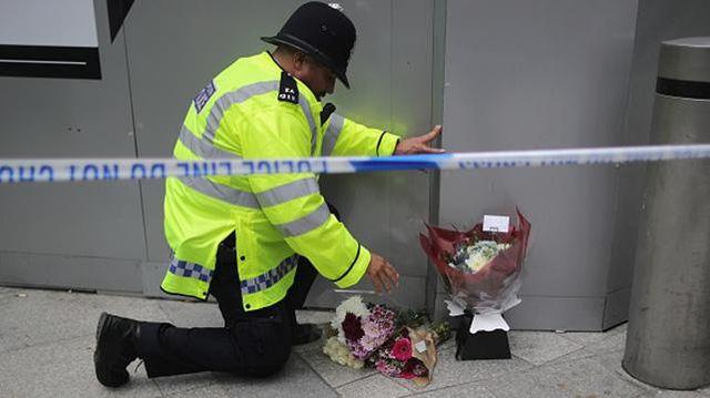 dt.ua Терористична атака у Лондоні  кількість жертв b0a7c99ee82a5