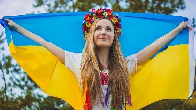 Смотреть русское порно бесплатно мастурбация волосатых писек девочек