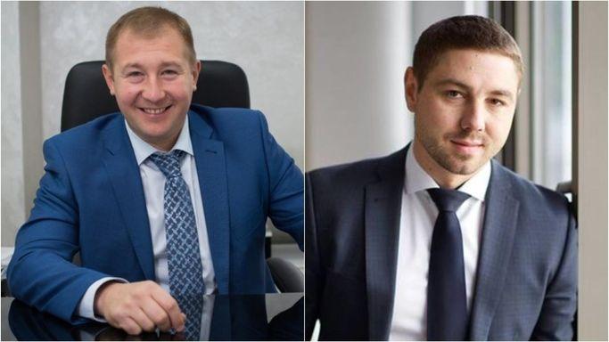 """Результат пошуку зображень за запитом """"Адвокати диявола: за скільки захисники Януковича та """"Беркуту"""" стали на їхній бік"""""""