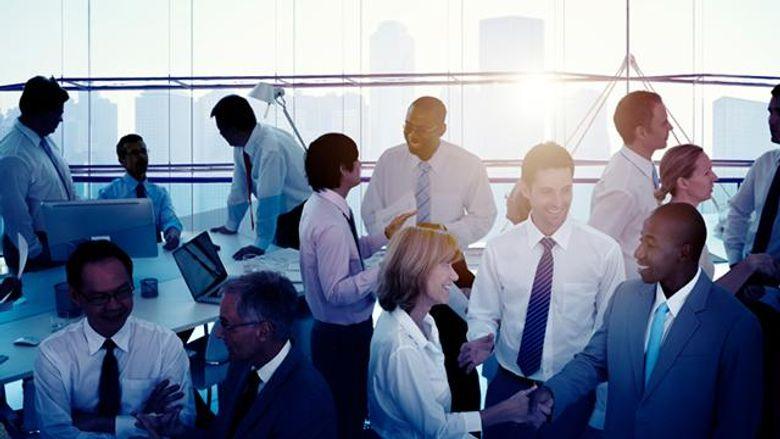 Меньше встреч и соцсетей, больше консентрации на работе